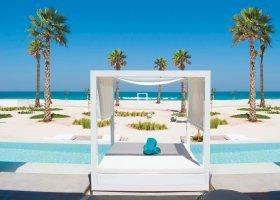 dubaj-hotel-nikki-beach-018.jpg