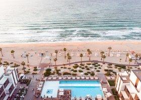 dubaj-hotel-nikki-beach-019.jpg