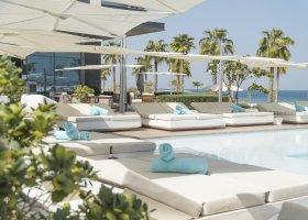 dubaj-hotel-nikki-beach-021.jpg