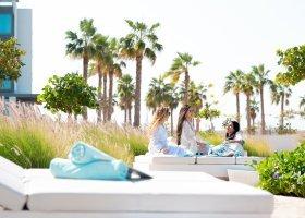 dubaj-hotel-nikki-beach-022.jpg