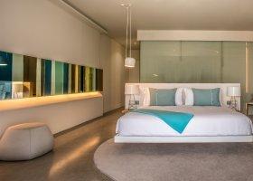 dubaj-hotel-nikki-beach-024.jpg