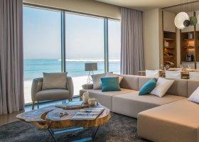 dubaj-hotel-nikki-beach-026.jpg