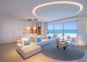 dubaj-hotel-nikki-beach-027.jpg