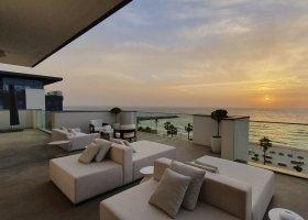 dubaj-hotel-nikki-beach-028.jpg