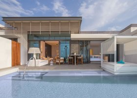 dubaj-hotel-nikki-beach-029.jpg