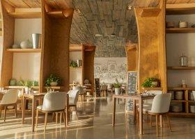 dubaj-hotel-nikki-beach-031.jpg