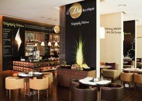 dubaj-hotel-novotel-suites-023.jpg