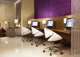 dubaj-hotel-novotel-suites-024.jpg