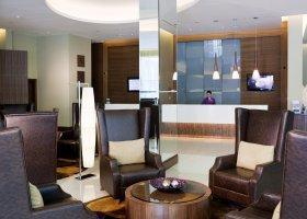 dubaj-hotel-novotel-suites-028.jpg