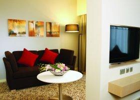 dubaj-hotel-novotel-suites-029.jpg
