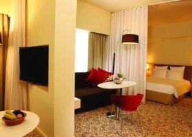 dubaj-hotel-novotel-suites-030.jpg