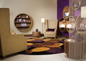 dubaj-hotel-novotel-suites-031.jpg