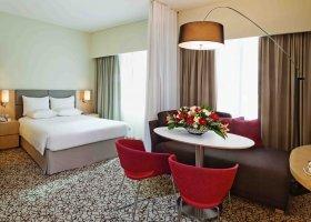 dubaj-hotel-novotel-suites-033.jpg
