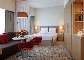 dubaj-hotel-novotel-suites-034.jpg