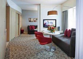 dubaj-hotel-novotel-suites-035.jpg