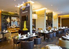 dubaj-hotel-novotel-suites-039.jpg