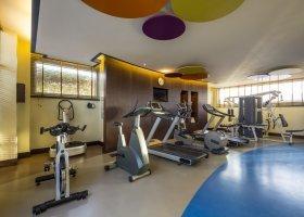 dubaj-hotel-novotel-suites-040.jpg