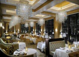 dubaj-hotel-one-only-royal-mirage-008.jpg