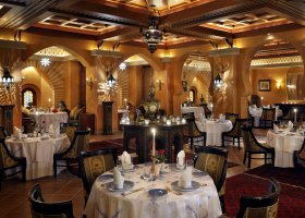 dubaj-hotel-one-only-royal-mirage-009.jpg