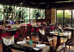 dubaj-hotel-one-only-royal-mirage-010.jpg