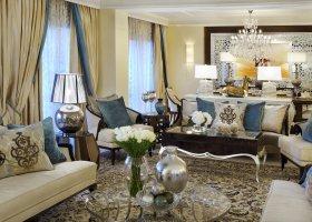 dubaj-hotel-one-only-royal-mirage-012.jpg