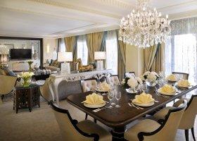 dubaj-hotel-one-only-royal-mirage-013.jpg
