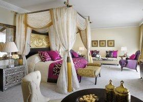 dubaj-hotel-one-only-royal-mirage-014.jpg