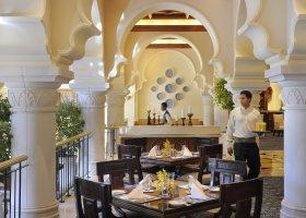 dubaj-hotel-one-only-royal-mirage-016.jpg