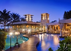 dubaj-hotel-one-only-royal-mirage-017.jpg