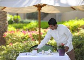dubaj-hotel-one-only-royal-mirage-020.jpg