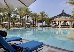 dubaj-hotel-one-only-royal-mirage-024.jpg