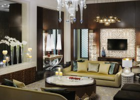 dubaj-hotel-one-only-the-palm-002.jpg