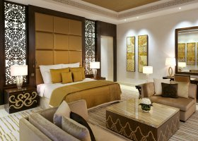 dubaj-hotel-one-only-the-palm-003.jpg