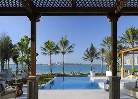 dubaj-hotel-one-only-the-palm-004.jpg