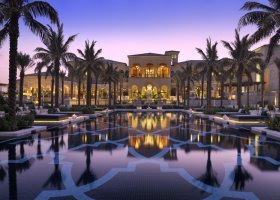 dubaj-hotel-one-only-the-palm-006.jpg
