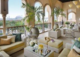 dubaj-hotel-one-only-the-palm-007.jpg