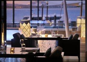 dubaj-hotel-one-only-the-palm-016.jpg