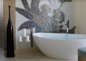 dubaj-hotel-one-only-the-palm-037.jpg