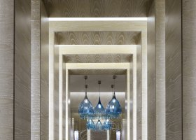 dubaj-hotel-one-only-the-palm-038.jpg
