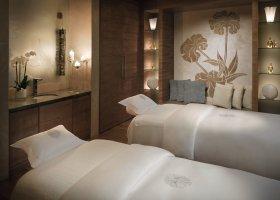 dubaj-hotel-one-only-the-palm-039.jpg