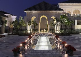 dubaj-hotel-one-only-the-palm-040.jpg