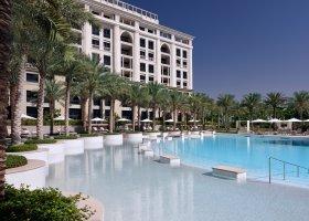 dubaj-hotel-palazzo-versace-dubai-001.jpg