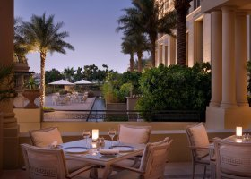 dubaj-hotel-palazzo-versace-dubai-002.jpg