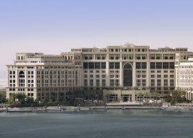 dubaj-hotel-palazzo-versace-dubai-003.jpg