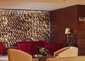 dubaj-hotel-park-regis-kris-kin-003.jpg