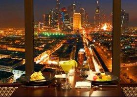 dubaj-hotel-park-regis-kris-kin-005.jpg
