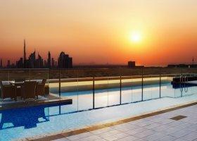 dubaj-hotel-park-regis-kris-kin-006.jpg