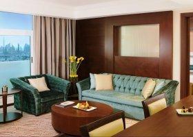 dubaj-hotel-park-regis-kris-kin-008.jpg