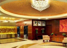 dubaj-hotel-park-regis-kris-kin-013.jpg