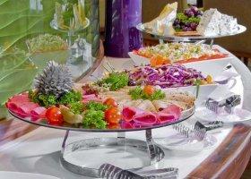 dubaj-hotel-ramada-chelsea-al-barsha-061.jpg